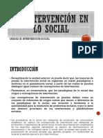LA_INTERVENCI_N_EN_LO_SOCIAL.pptx
