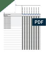 Plantilla-Matriz de Priorizacion