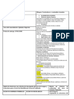 Informe Quimestral 2018 (Reparado) (Reparado)