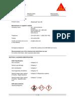 SikaGrout 212 SR-E.pdf