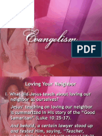 08_Loving_Your_Neighbor_1.ppt