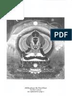 115120606-Sam-Webster-Tantric-Thelema.pdf