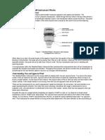 WeatherStationTutorial.pdf