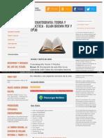 Http Chtracker Info 38087 Donde Puede i Descargar Gratis Libros Blain Brown HTML# WsKiLUQiz88 Pdfmyurl