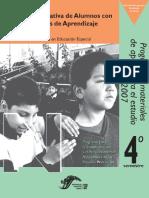 AlumnosConProblemasEnElAprendizaje.pdf