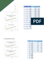 DATA+GRAFIK DALPRO