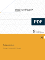 Clase_01_Introduccion.pdf