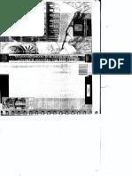 HistoriaDoRomanoyDerechosNeoRomanistas.BeatrizBernal.pdf