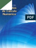 Elementos de Calculo Numerico Intro