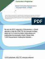 01.EAD.0045_50A2P2.pdf