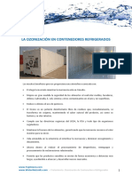 Tratamiento ozono CONTENEDORES REFRIGERADOS.pdf