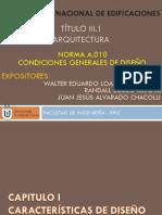 Expo Diseño 2