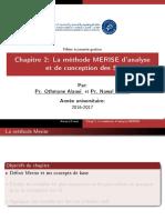 Cours Informatique de Gestion Chap 2