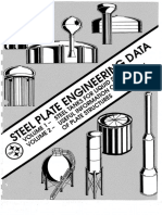 Aisi t 192 Steel Plate Engineering Vol 1 Vol 2