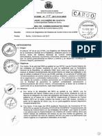 Informe 004 2017 Pcci Mdb Informe Diagnostico SCI