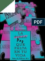 PSYCHKlapiezapazquefaltaentuvidaRobertM.Williams.pdf