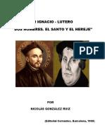 Dos Hombres. El Santo y el Hereje.pdf