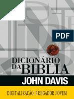 Dicionário da Bíblia John D. Davis.pdf