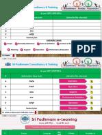 Answer_Sripadhmam_Sunday_Supersixers_No-5.pdf