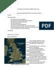 History of UK