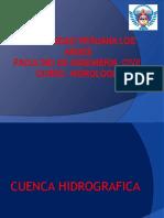 Hidro Libro