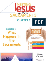 MJS-REV-PowerPoint-chapter2