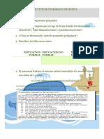 Actividad Integrado Didáctica Programando 1 (1)
