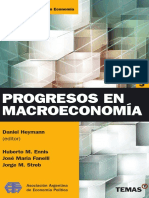 167447570-Macro-Econom-i-A.pdf