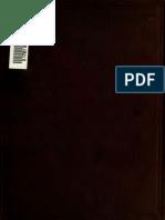 Manual of Fire Assaying 1907.