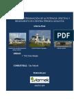 Informe_TG2_CT_Aguaytia.pdf
