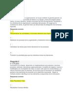 LIDERAZGO Y PENSAMIENTO ESTRATEGICO.docx