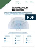 organizacion-correcta-del-escritorio.pdf
