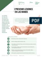 como-prevenir-lesiones-en-las-manos.pdf