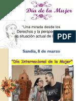 LA MUJER DE SANDIA EN BASE A SUS DERECHOS.pptx