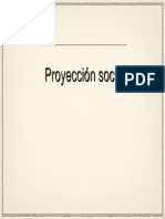 4f197ad902daeproyeccionsocial.pdf