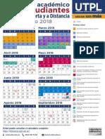 ca_estudiantes_MAD_abril_agosto2018(1).pdf