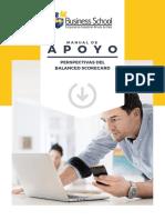 Perspectivas-Del-Balanced-Scorecard.pdf