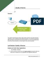 Pan Edu 210 80b Qos Lab Guide