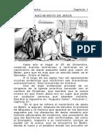 Nacimiento_De_Jesus.pdf