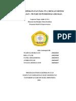 LTA TB PARU.docx