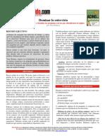 558DominarLaEntrevista.pdf