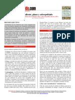580CalientePlanoYSobrepoblado.pdf