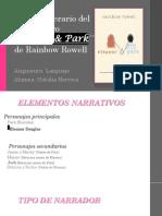 Análisis literario.pptx