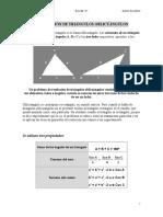 1866219242.Triangulos Oblicuangulos (2)