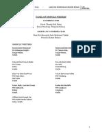 ENGLISH MODULE  COMPREHENSION LOW ACHIEVERS.pdf