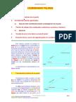 11. Coordenadas Polares.pdf