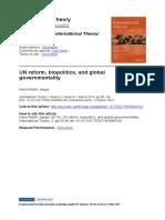 jaeger_ UN ferom, biopolitics and global governmentality.pdf