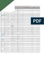 EPS-RS-CONSTRUCCION_10-04-15.pdf