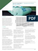CS_14_ v 12 (manipulación del gas licuado del petróleo)316_25940.pdf