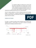 CALIDAD DE LA ENERGIA- JUNIO.docx